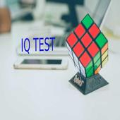 اختبار الذكاء IQ Test 1.1