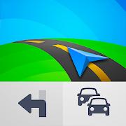 GPS Navigation & Offline Maps Sygic 17.4.11