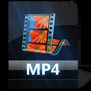 Video converter mp4 Aencoder Marivelles