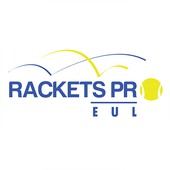 EUL Racket Club 3.4.2