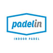 PADELIN 3.4.3