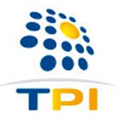 TPI & FITNESS 4 LIVE 3.4.2