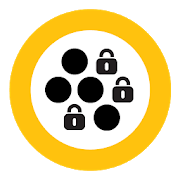 Norton App Lock 1.3.0.332