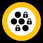 Norton App Lock 1.4.0.503