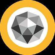 com symantec rover 2 10 APK Download - Android cats  Apps