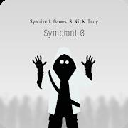 Survival-quest Symbiont 0 1.5
