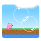 Magic Bubble Pop 1.0