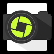 Screencap ★ Root Screenshots 1.0.1
