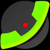 SCRibe - Manual Call Recorder 1.0.9