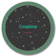 Combine by Sympo Games 1.0