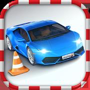 Real Car Parking Simulator 16 1.04.001