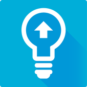 Synapse Lighting Installer 1.0.0