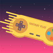Instant Play 1.0.0.2