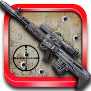 Sniper Action School 1.1.5