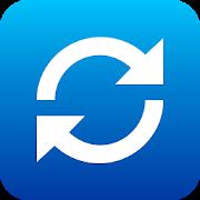 Sync.ME – Caller ID & Block 4.12.4