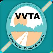 VVTA v1.4.0-rc.1101