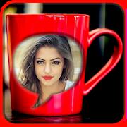 Hot Coffee Mug Frames 1.2