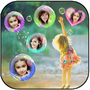 Photo Collage Maker 2.3