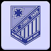 St Johns Park Public School 1.1.3