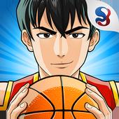 Barangay Basketball 1.3