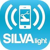 SILVA light 1.0