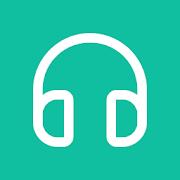 DS audio 3.14.0