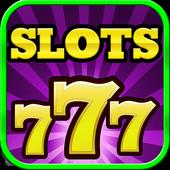 SlotsVegas 777 Hot New Slots 2