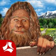 Bigfoot Quest 1.5