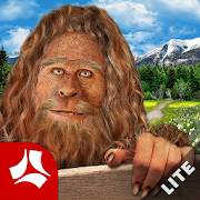 Start Bigfoot Quest 1.2