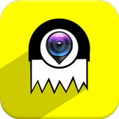 Eff Lenses Snapchat Guide 2016 9.3.6