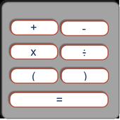 com.system.noen.calculator icon