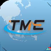 Take Money Easy TME105R01