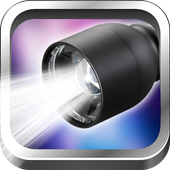 Flashlight Real HD 1.1