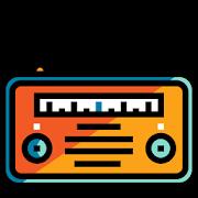 Radios GT (Radios de Guatemala) 3.4