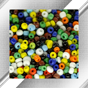 Colors Photo Frames 1.0.0.23