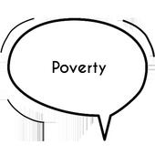 Poverty Quotes 1.58.0