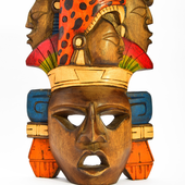 Maya Wallpapers 1.55.0