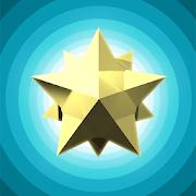 Star Reaper 0.9.2.3