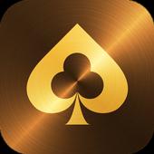 Star Poker 2.10.49