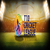 T 10 Cricket League Live 1.0