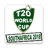 T20 Cricket Cup Schedule2018 1.6