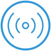 com.t2fi icon