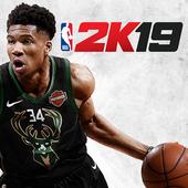 NBA 2K19 52.0.1
