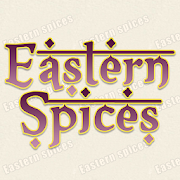 Eastern Spices Peterborough 1.1