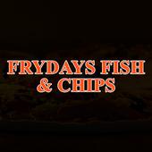 Frydays Fish & Chips 1.1