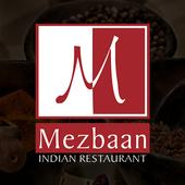 Mezbaan Indian Restaurant 1.0