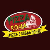 Pizza Roma 1.0