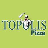Topolis Pizza Neath 1.0