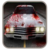 Zombies Highway 3D