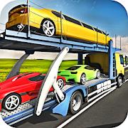 Russian Car Driver ZIL 130 Premium 1 0 7 APK Download